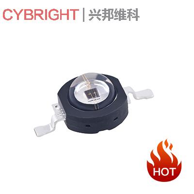 Cybright IR LED Technology Co ,Ltd;IR LED